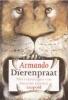 Armando, Dierenpraat