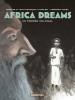 <b>Fr&eacute;d&eacute;ric Bihel  &amp; Jean-francois  Charles</b>,Africa Dreams Hc04