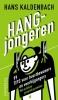 <b>Hans Kaldenbach</b>,Hangjongeren