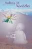 John Schrederhof, ,Van baby tot Boeddha