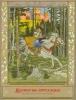 <b>Ivan Bilibin (illustraties)</b>,Russische sprookjes