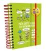 Bescherm de natuur, Het grote vraag en antwoordboek 0