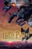 <b>J.K. Rowling</b>,Harry Potter en de Orde van de Feniks