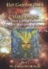 Dr. Joshua David Stone, Het Gouden Boek van Melchizedek deel 1