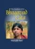 <b>Mansukh Patel</b>,Vrijheid volgens de Bhagavad Gita