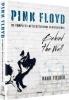 <b>Hugh Fielder</b>,Pink Floyd