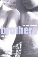 Ted Van Lieshout Brothers