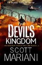 Mariani, Scott The Devil`s Kingdom