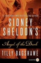 Sheldon, Sidney Sidney Sheldon`s Angel of the Dark