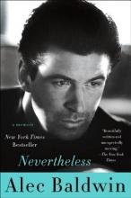 Baldwin, Alec Nevertheless
