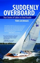 Lochhaas, Tom Suddenly Overboard