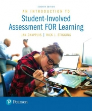 Chappuis, Jan,   Stiggins, Rick J. Introduction to Student-involved Assessment for Learning + Myeducationlab With Enhanced Pearson Etext Access Card