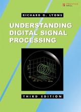 Lyons, Richard G. Understanding Digital Signal Processing