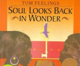 Various Soul Looks Back in Wonder