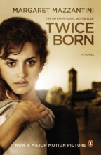 Mazzantini, Margaret Twice Born. Movie Tie-In