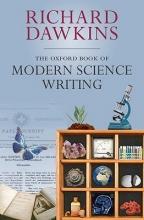 Dawkins, Richard Oxford Book of Modern Science Writing