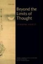 Graham Priest Beyond the Limits of Thought