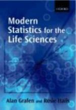 Grafen, Alan Modern Statistics for the Life Sciences