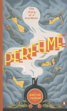 Patrick,Suskind Perfume