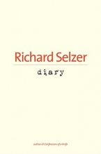 Selzer, Richard Diary