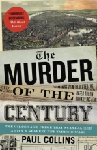 Paul Collins The Murder Of The Century