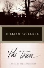 Faulkner, William The Town