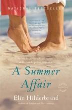Hilderbrand, Elin A Summer Affair