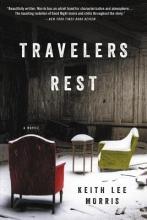 Morris, Keith Lee Travelers Rest