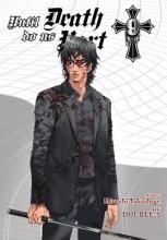 Takashige, Hiroshi Until Death Do Us Part 9