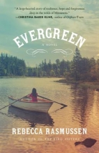 Rasmussen, Rebecca Evergreen