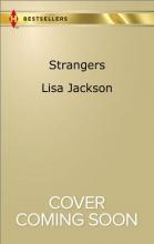 Jackson, Lisa Strangers