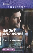 Winters, Danica Smoke and Ashes