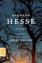 Hesse, Hermann Poems
