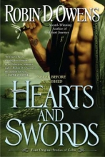 Owens, Robin D. Hearts and Swords