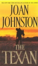 Johnston, Joan The Texan