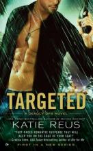 Reus, Katie Targeted