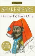 Shakespeare, William Henry IV, Part I