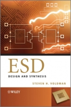 Voldman, Steven H. Esd