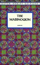 Guest, Lady Charlotte E. The Mabinogion