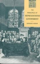 Manin, Bernard Themes in the Social Sciences