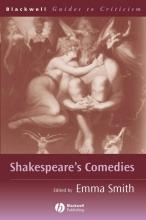 Smith, Emma Shakespeare`s Comedies