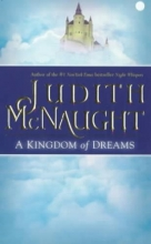 McNaught, Judith A Kingdom of Dreams