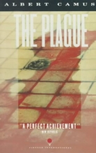 Camus, Albert The Plague