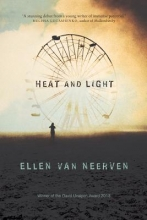 Neerven, Ellen Van Heat and Light