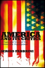 Fabbrini America and Its Critics