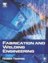 Timings, Roger Fabrication and Welding Engineering