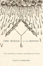 Lombardi, Elena The Wings of the Doves