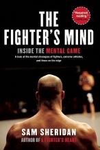 Sheridan, Sam The Fighter`s Mind