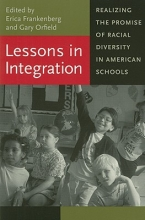 Lessons in Integration