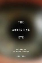 Huh, Jinny The Arresting Eye